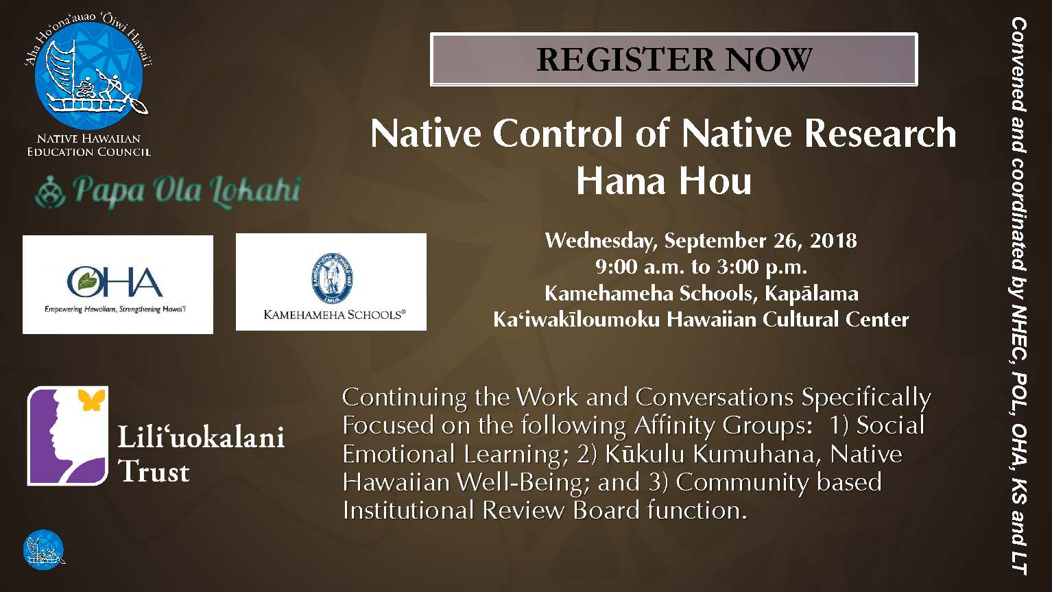 180926 REGISTER NOW Native Control of Native Research Hana Hou 003
