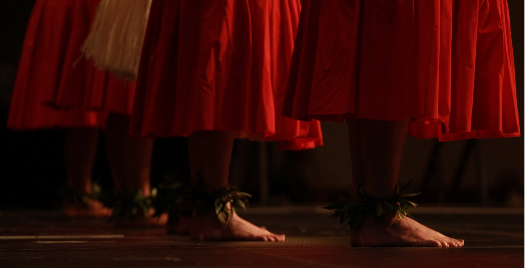 Dancers feet HOSW img 8436 crop