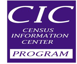 cic program logo.jpg