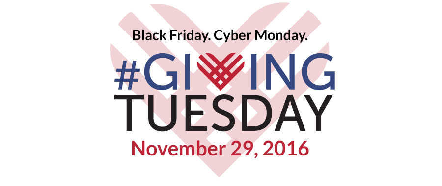 giving tuesday 2016 header